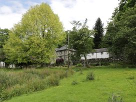 Beaver Grove Cottage - North Wales - 945612 - thumbnail photo 8