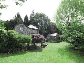Beaver Grove Cottage - North Wales - 945612 - thumbnail photo 13