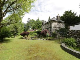 Beaver Grove Cottage - North Wales - 945612 - thumbnail photo 15