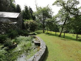 Beaver Grove Cottage - North Wales - 945612 - thumbnail photo 2