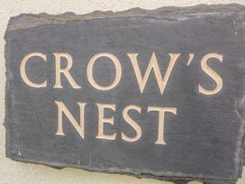 Crow's Nest - Cornwall - 945853 - thumbnail photo 2