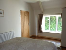 Spring Garden Cottage - South Wales - 945899 - thumbnail photo 11