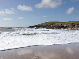 Plas Bach - Anglesey - 945970 - thumbnail photo 17