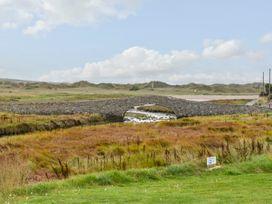 Plas Bach - Anglesey - 945970 - thumbnail photo 18
