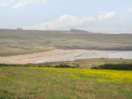 Plas Bach - Anglesey - 945970 - thumbnail photo 19