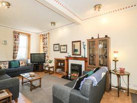 St. Duthus House - Scottish Highlands - 945987 - thumbnail photo 3