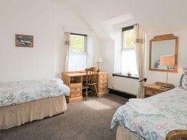 St. Duthus House - Scottish Highlands - 945987 - thumbnail photo 10