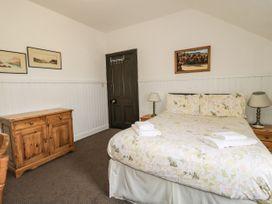 St. Duthus House - Scottish Highlands - 945987 - thumbnail photo 13