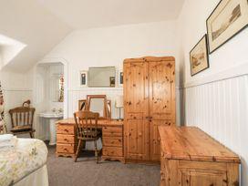 St. Duthus House - Scottish Highlands - 945987 - thumbnail photo 14