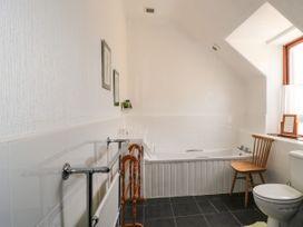 St. Duthus House - Scottish Highlands - 945987 - thumbnail photo 15
