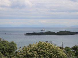 St. Duthus House - Scottish Highlands - 945987 - thumbnail photo 17