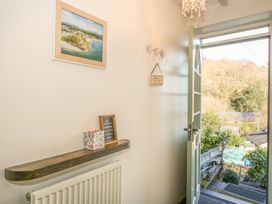 2 Bryn Eglwys - North Wales - 946015 - thumbnail photo 3