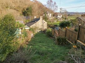 2 Bryn Eglwys - North Wales - 946015 - thumbnail photo 19