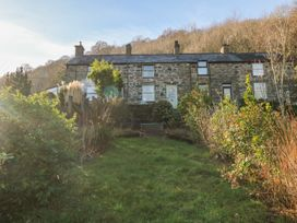 2 Bryn Eglwys - North Wales - 946015 - thumbnail photo 20