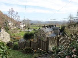 2 Bryn Eglwys - North Wales - 946015 - thumbnail photo 21