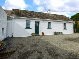 Ard na Coiribe - Shancroagh & County Galway - 946024 - thumbnail photo 1