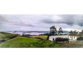 Ard na Coiribe - Shancroagh & County Galway - 946024 - thumbnail photo 15