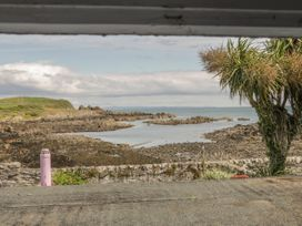 The Pink House - Scottish Lowlands - 946045 - thumbnail photo 5