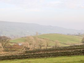 October Cottage - Yorkshire Dales - 946074 - thumbnail photo 33