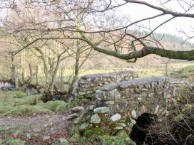 October Cottage - Yorkshire Dales - 946074 - thumbnail photo 36