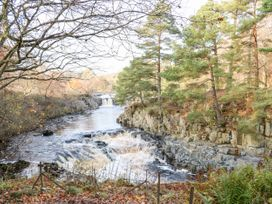 October Cottage - Yorkshire Dales - 946074 - thumbnail photo 37