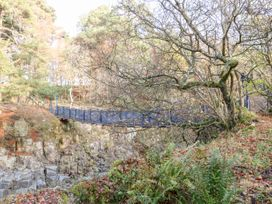 October Cottage - Yorkshire Dales - 946074 - thumbnail photo 38