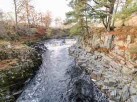 October Cottage - Yorkshire Dales - 946074 - thumbnail photo 40