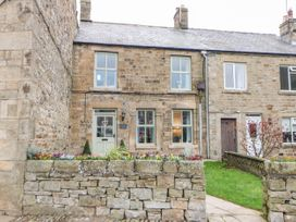 October Cottage - Yorkshire Dales - 946074 - thumbnail photo 2