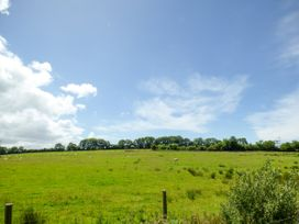 Salem - South Wales - 946105 - thumbnail photo 31