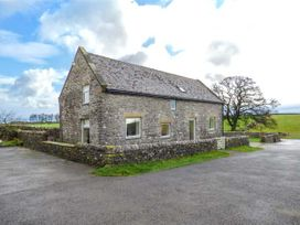 Gag Barn - Peak District - 946143 - thumbnail photo 1