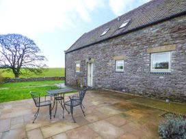 Gag Barn - Peak District - 946143 - thumbnail photo 10