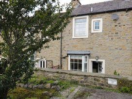 Cherry Tree Cottage - Yorkshire Dales - 946156 - thumbnail photo 10