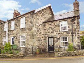 Bodlondeb - North Wales - 946219 - thumbnail photo 1