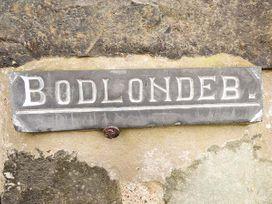 Bodlondeb - North Wales - 946219 - thumbnail photo 3