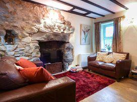 Bodlondeb - North Wales - 946219 - thumbnail photo 5