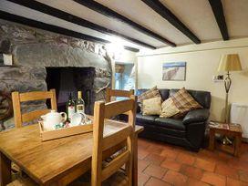 Bodlondeb - North Wales - 946219 - thumbnail photo 9
