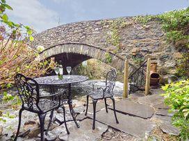 Bodlondeb - North Wales - 946219 - thumbnail photo 15