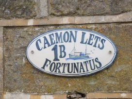 Fortunatus - Whitby & North Yorkshire - 946229 - thumbnail photo 11