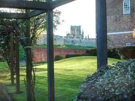 The Feversham - Whitby & North Yorkshire - 946244 - thumbnail photo 12