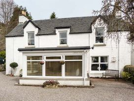 Bridgend House - Scottish Highlands - 946252 - thumbnail photo 2