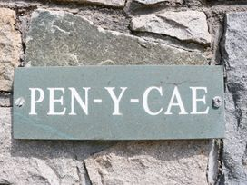 Pen Y Cae - North Wales - 946321 - thumbnail photo 3