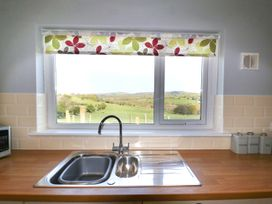 Pen Y Cae - North Wales - 946321 - thumbnail photo 8