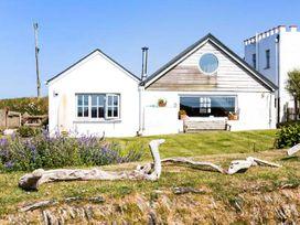Halzephron Cottage - Cornwall - 946382 - thumbnail photo 1