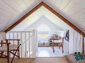 Halzephron Cottage - Cornwall - 946382 - thumbnail photo 10