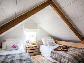 Halzephron Cottage - Cornwall - 946382 - thumbnail photo 11