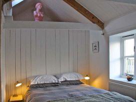 Halzephron Cottage - Cornwall - 946382 - thumbnail photo 12