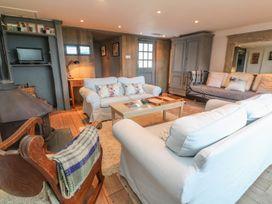 Halzephron Cottage - Cornwall - 946382 - thumbnail photo 5