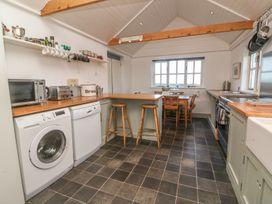 Halzephron Cottage - Cornwall - 946382 - thumbnail photo 7