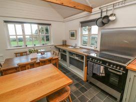 Halzephron Cottage - Cornwall - 946382 - thumbnail photo 8