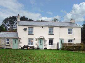 Longview Cottage - Cornwall - 946405 - thumbnail photo 1